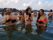 Morsy Opole - Rozpoczęcie Sezonu
