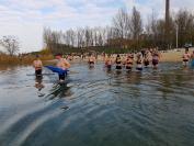 Morsy Opole - Rozpoczęcie Sezonu - 8420_foto_24opole_007.jpg