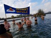 Morsy Opole - Rozpoczęcie Sezonu - 8420_foto_24opole_018.jpg