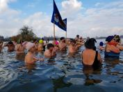 Morsy Opole - Rozpoczęcie Sezonu - 8420_foto_24opole_031.jpg