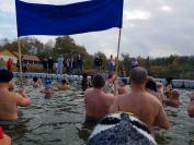 Morsy Opole - Rozpoczęcie Sezonu - 8420_foto_24opole_042.jpg