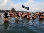 Morsy Opole - Rozpoczęcie Sezonu - 8420_foto_24opole_049.jpg