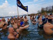 Morsy Opole - Rozpoczęcie Sezonu - 8420_foto_24opole_055.jpg