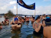 Morsy Opole - Rozpoczęcie Sezonu - 8420_foto_24opole_062.jpg