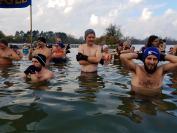Morsy Opole - Rozpoczęcie Sezonu - 8420_foto_24opole_064.jpg