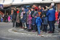 Obchody 101 Rocznicy Odzyskania Niepodległości w Opolu - 8421_foto_24opole_001.jpg