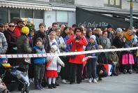 Obchody 101 Rocznicy Odzyskania Niepodległości w Opolu - 8421_foto_24opole_002.jpg