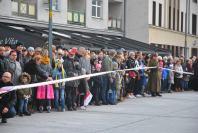 Obchody 101 Rocznicy Odzyskania Niepodległości w Opolu - 8421_foto_24opole_003.jpg