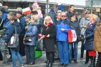Obchody 101 Rocznicy Odzyskania Niepodległości w Opolu - 8421_foto_24opole_005.jpg