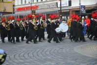 Obchody 101 Rocznicy Odzyskania Niepodległości w Opolu - 8421_foto_24opole_006.jpg