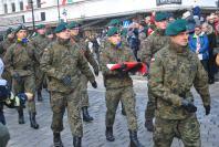 Obchody 101 Rocznicy Odzyskania Niepodległości w Opolu - 8421_foto_24opole_008.jpg