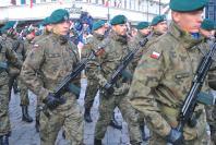 Obchody 101 Rocznicy Odzyskania Niepodległości w Opolu - 8421_foto_24opole_010.jpg