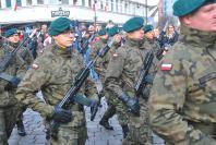 Obchody 101 Rocznicy Odzyskania Niepodległości w Opolu - 8421_foto_24opole_011.jpg