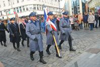 Obchody 101 Rocznicy Odzyskania Niepodległości w Opolu - 8421_foto_24opole_012.jpg
