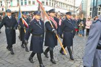 Obchody 101 Rocznicy Odzyskania Niepodległości w Opolu - 8421_foto_24opole_013.jpg