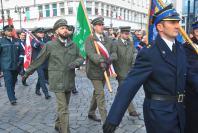 Obchody 101 Rocznicy Odzyskania Niepodległości w Opolu - 8421_foto_24opole_014.jpg