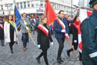 Obchody 101 Rocznicy Odzyskania Niepodległości w Opolu - 8421_foto_24opole_016.jpg