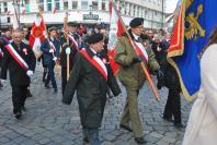 Obchody 101 Rocznicy Odzyskania Niepodległości w Opolu - 8421_foto_24opole_018.jpg