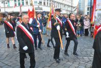 Obchody 101 Rocznicy Odzyskania Niepodległości w Opolu - 8421_foto_24opole_019.jpg