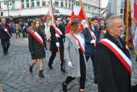 Obchody 101 Rocznicy Odzyskania Niepodległości w Opolu - 8421_foto_24opole_020.jpg