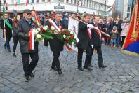 Obchody 101 Rocznicy Odzyskania Niepodległości w Opolu - 8421_foto_24opole_021.jpg