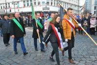 Obchody 101 Rocznicy Odzyskania Niepodległości w Opolu - 8421_foto_24opole_022.jpg