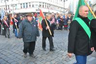 Obchody 101 Rocznicy Odzyskania Niepodległości w Opolu - 8421_foto_24opole_023.jpg