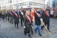 Obchody 101 Rocznicy Odzyskania Niepodległości w Opolu - 8421_foto_24opole_024.jpg