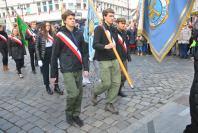 Obchody 101 Rocznicy Odzyskania Niepodległości w Opolu - 8421_foto_24opole_025.jpg