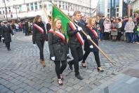 Obchody 101 Rocznicy Odzyskania Niepodległości w Opolu - 8421_foto_24opole_026.jpg