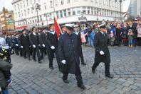 Obchody 101 Rocznicy Odzyskania Niepodległości w Opolu - 8421_foto_24opole_027.jpg