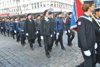 Obchody 101 Rocznicy Odzyskania Niepodległości w Opolu - 8421_foto_24opole_028.jpg