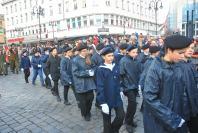 Obchody 101 Rocznicy Odzyskania Niepodległości w Opolu - 8421_foto_24opole_029.jpg