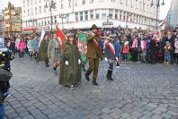 Obchody 101 Rocznicy Odzyskania Niepodległości w Opolu - 8421_foto_24opole_030.jpg