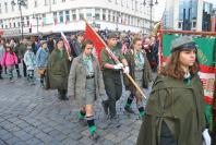 Obchody 101 Rocznicy Odzyskania Niepodległości w Opolu - 8421_foto_24opole_031.jpg