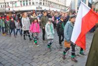 Obchody 101 Rocznicy Odzyskania Niepodległości w Opolu - 8421_foto_24opole_032.jpg