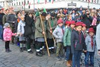 Obchody 101 Rocznicy Odzyskania Niepodległości w Opolu - 8421_foto_24opole_033.jpg