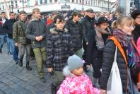 Obchody 101 Rocznicy Odzyskania Niepodległości w Opolu - 8421_foto_24opole_034.jpg