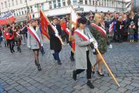 Obchody 101 Rocznicy Odzyskania Niepodległości w Opolu - 8421_foto_24opole_035.jpg