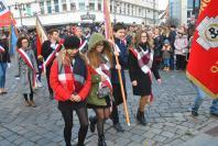Obchody 101 Rocznicy Odzyskania Niepodległości w Opolu - 8421_foto_24opole_036.jpg