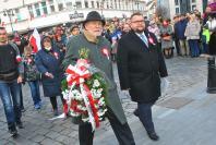 Obchody 101 Rocznicy Odzyskania Niepodległości w Opolu - 8421_foto_24opole_037.jpg
