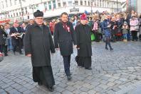Obchody 101 Rocznicy Odzyskania Niepodległości w Opolu - 8421_foto_24opole_038.jpg
