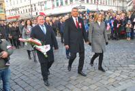 Obchody 101 Rocznicy Odzyskania Niepodległości w Opolu - 8421_foto_24opole_039.jpg