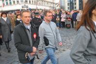Obchody 101 Rocznicy Odzyskania Niepodległości w Opolu - 8421_foto_24opole_041.jpg