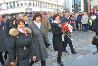 Obchody 101 Rocznicy Odzyskania Niepodległości w Opolu - 8421_foto_24opole_042.jpg