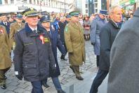 Obchody 101 Rocznicy Odzyskania Niepodległości w Opolu - 8421_foto_24opole_043.jpg