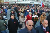 Obchody 101 Rocznicy Odzyskania Niepodległości w Opolu - 8421_foto_24opole_045.jpg
