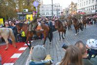 Obchody 101 Rocznicy Odzyskania Niepodległości w Opolu - 8421_foto_24opole_046.jpg