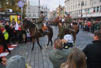 Obchody 101 Rocznicy Odzyskania Niepodległości w Opolu - 8421_foto_24opole_049.jpg