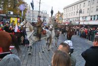 Obchody 101 Rocznicy Odzyskania Niepodległości w Opolu - 8421_foto_24opole_050.jpg